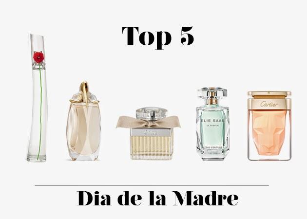 especial-perfumes-dia-de-la-madre
